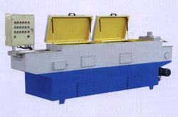JWBL-300零件清洗机